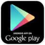 TokioMarineAustralia App in Google Play