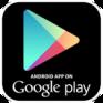 TokioMarineAustralia App in Google Play