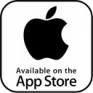 TokioMarineAustralia App in AppStore