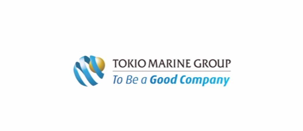 Tokio marine стратегии форекс скальпинг видео