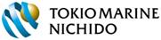 Tokio Marine Nichido